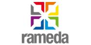 rameda_de