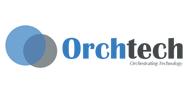 orchtech